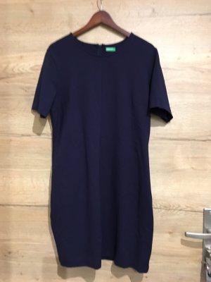 Neuwertige Kleid von Benetton