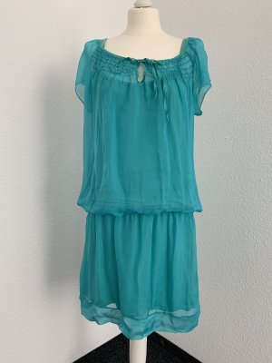 Neuwertige Kleid von Imperial in Gr. M/38