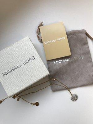 Neuwertige Micheal Kors Kette