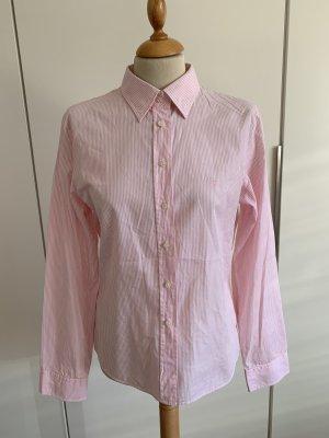 Neuwertige schöne Bluse