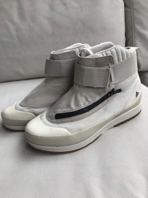 Adidas by Stella McCartney Snow Boots multicolored