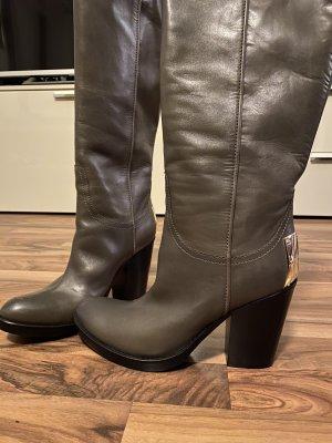 Neuwertige Stiefel von BALDAN