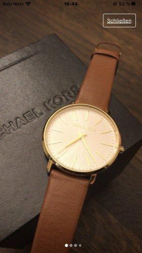 Neuwertige tolle Uhr