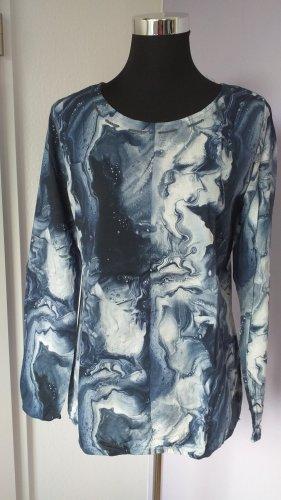Cecil Shirt Tunic multicolored