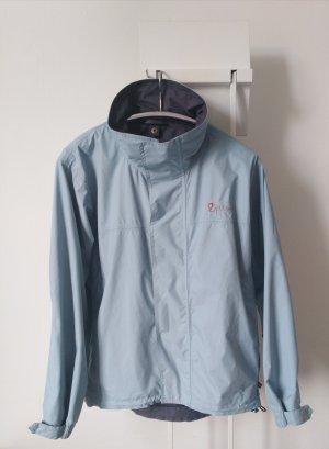 Fjällräven Outdoor Jacket azure