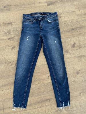 Neuwertige ZARA Jeans