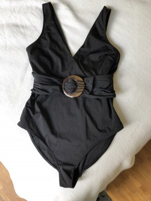 & other stories Swimsuit black