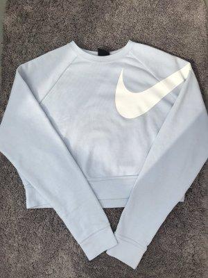 Nike Maglione girocollo multicolore