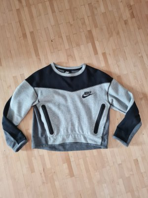 ADPT. cropped sweater | wehkamp
