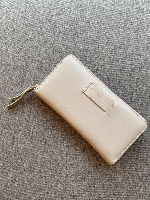 Liebeskind Wallet light grey