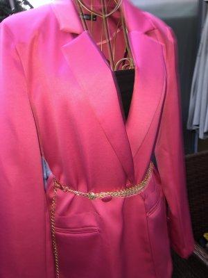 Neuwertiger Gina Tricot Oversize Blazer S/36
