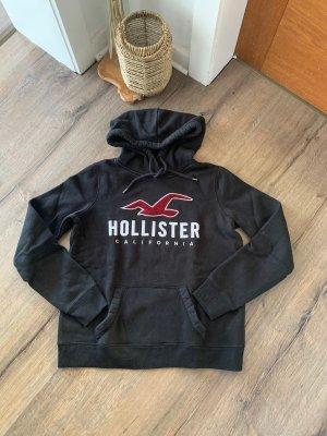 Neuwertiger Hollister Hoodie