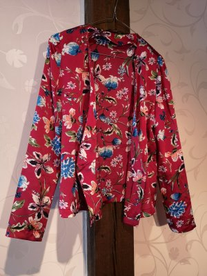 neuwertiger Kimono Blazer von Only
