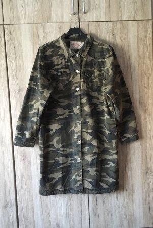 Neuwertiger Mantel