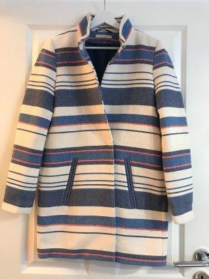 Neuwertiger Mantel von Esprit