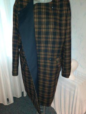 Neuwertiger Mantel von H&M
