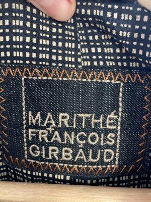 Neuwertiger Mantel von Marithe + Francois Girbaid