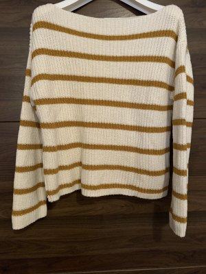Neuwertiger Pullover