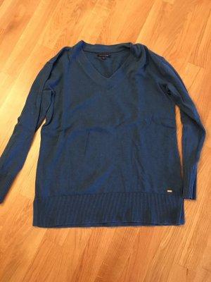 Neuwertiger Pullover von Tommy Hilfiger in Größe M