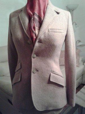 NEUWERTIGER Ralph Lauren 100 % REIN-Woll Blazer Gr.: 6= XS/S=34/36 PERFEKTER SCHNITT !!!!