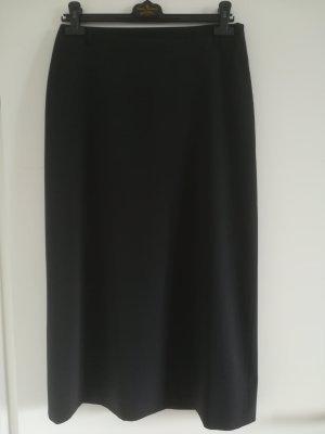Bogner Spódnica midi czarny