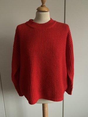Neuwertiger wunderschöner Pullover