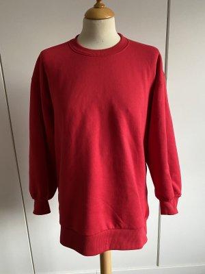 Neuwertiger wunderschöner Pullover -Sonderpreis
