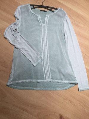 neuwertiges Blusenshirt