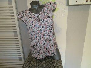 Neuwertiges Damen Blusen Shirt Größe 38 von Atmosphere (Nr1249)