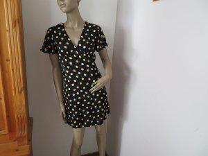 Neuwertiges Damen Sommer Kleid Größe S von Mango (Nr1346)