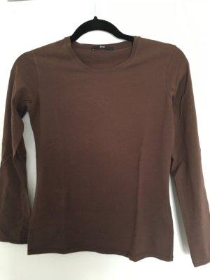 Neuwertiges Hugo Boss Basic Shirt in Gr. S