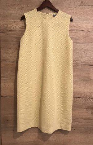 Neuwertiges Kleid von COS