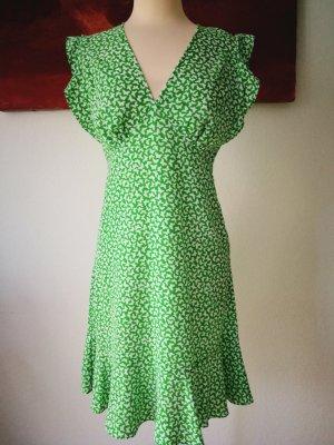Neuwertiges Kleid von Michael Kors
