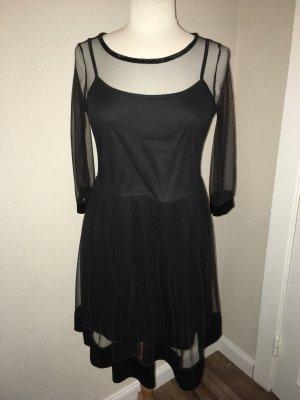 Neuwertiges Luna Allegra Kleid
