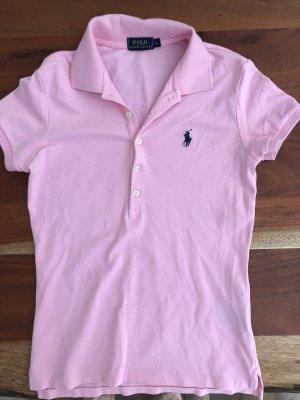 Neuwertiges Poloshirt von Ralph Lauren