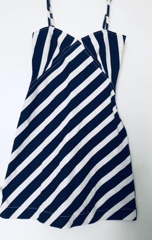 Neuwertiges Ralph Lauren Kleid