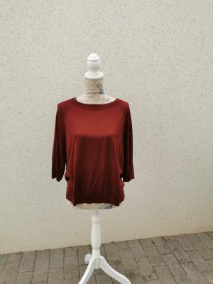 Neuwertiges Shirt H&M