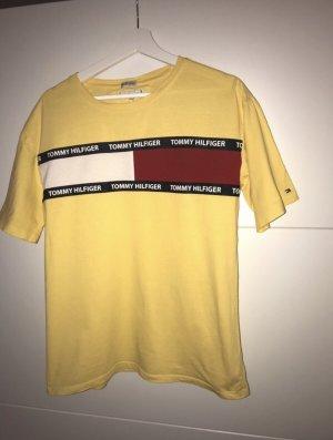 Neuwertiges Shirt Tommy Hilfiger