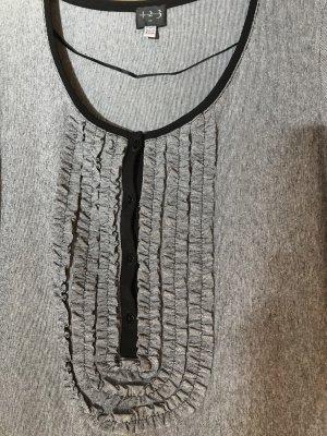 Neuwertiges Shirt von 123 Paris