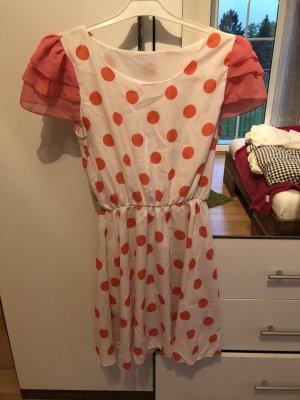 Neuwertiges Sommerkleid