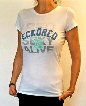Neuwertiges T-shirt der Marke Ecko