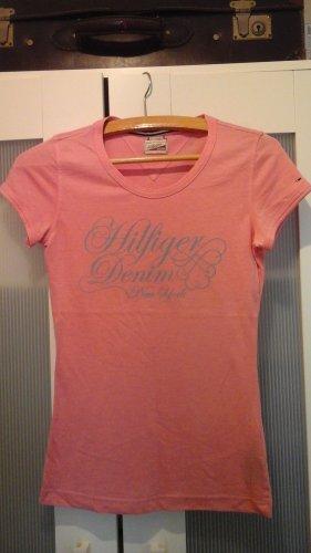 Neuwertiges Tshirt von Tommy Hilfiger