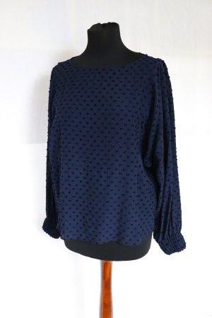 Neuwetiges Blusen Shirt von Zara Größe S 36 38