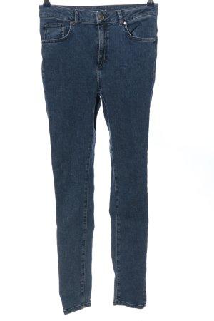 Never Denim High Waist Jeans