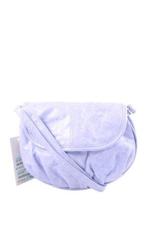 new bags Handtasche