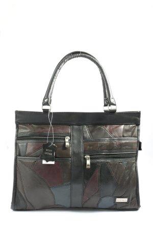new bags Henkeltasche