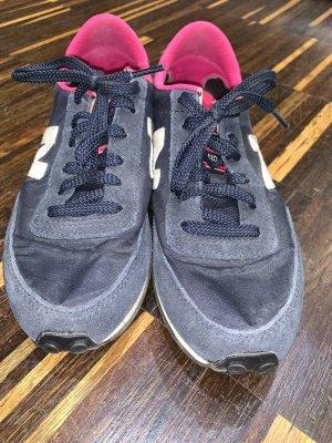 New Balance 410 Sneaker