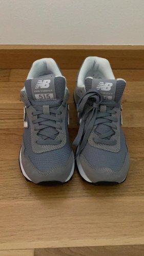 New Balance 515 Sneaker nagelneu