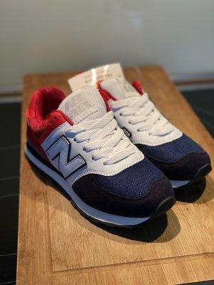 New Balance 574 Neu