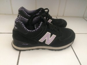 New Balance 574 Turnschuhe Sneakers 36,5